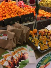 12.12-orange-promotion-K-Citymarket-Jumbo_3.jpg