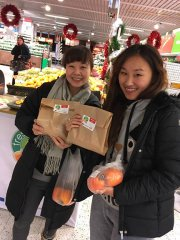 12.12-orange-promotion-K-Citymarket-Jumbo_4.jpg