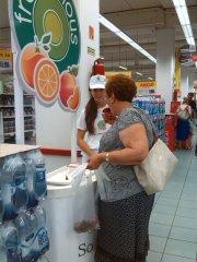 EH-ISP-Debrecen_2016_06_2414.jpg