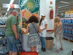 EH-ISP-Debrecen_2016_06_2418.jpg